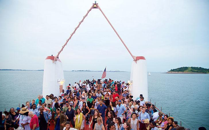Group Community Cruises