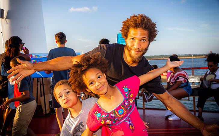 Community Cruises