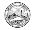 Town of Hingham Seal