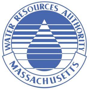 MWRA Logo
